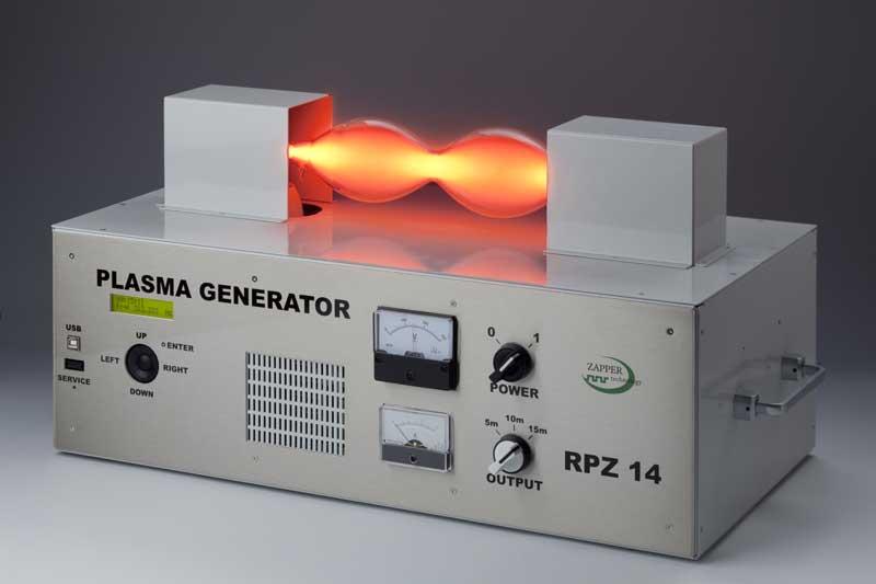 plazmagenerator_rpz14_3.jpg